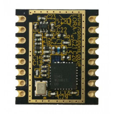 RF LORA MODULE - 915MHZ - US and AU